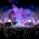 EDM Music Festivals in Arizona