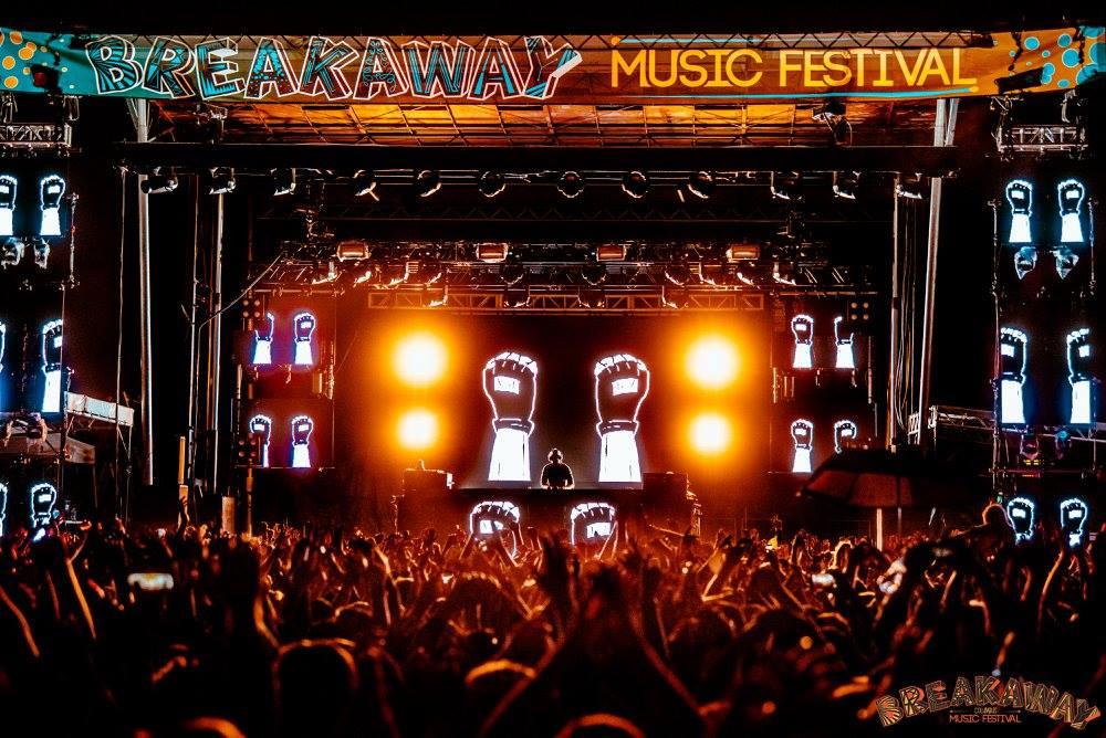 Best Festivals in Colombus Ohio