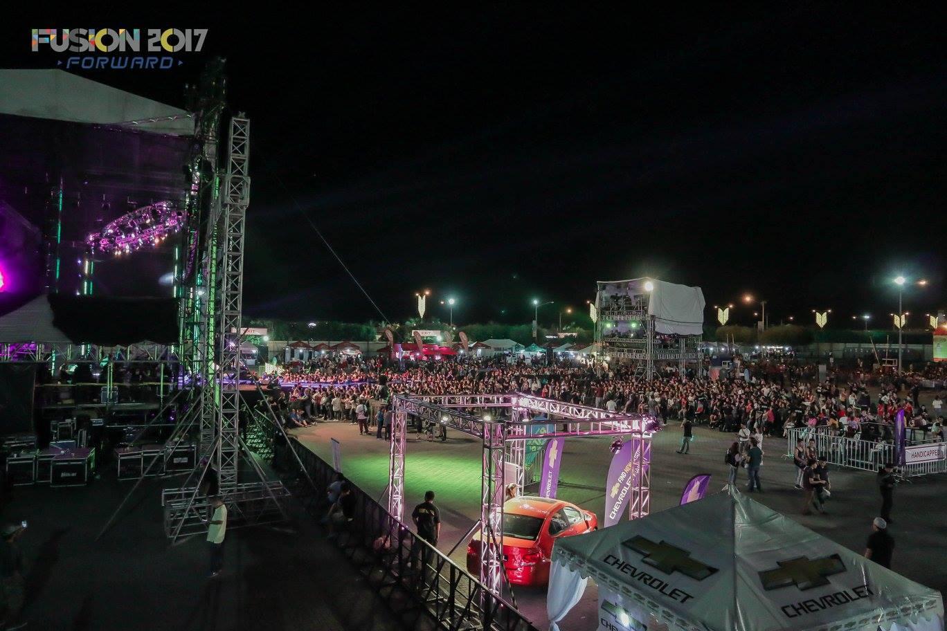 Festivals Philippines