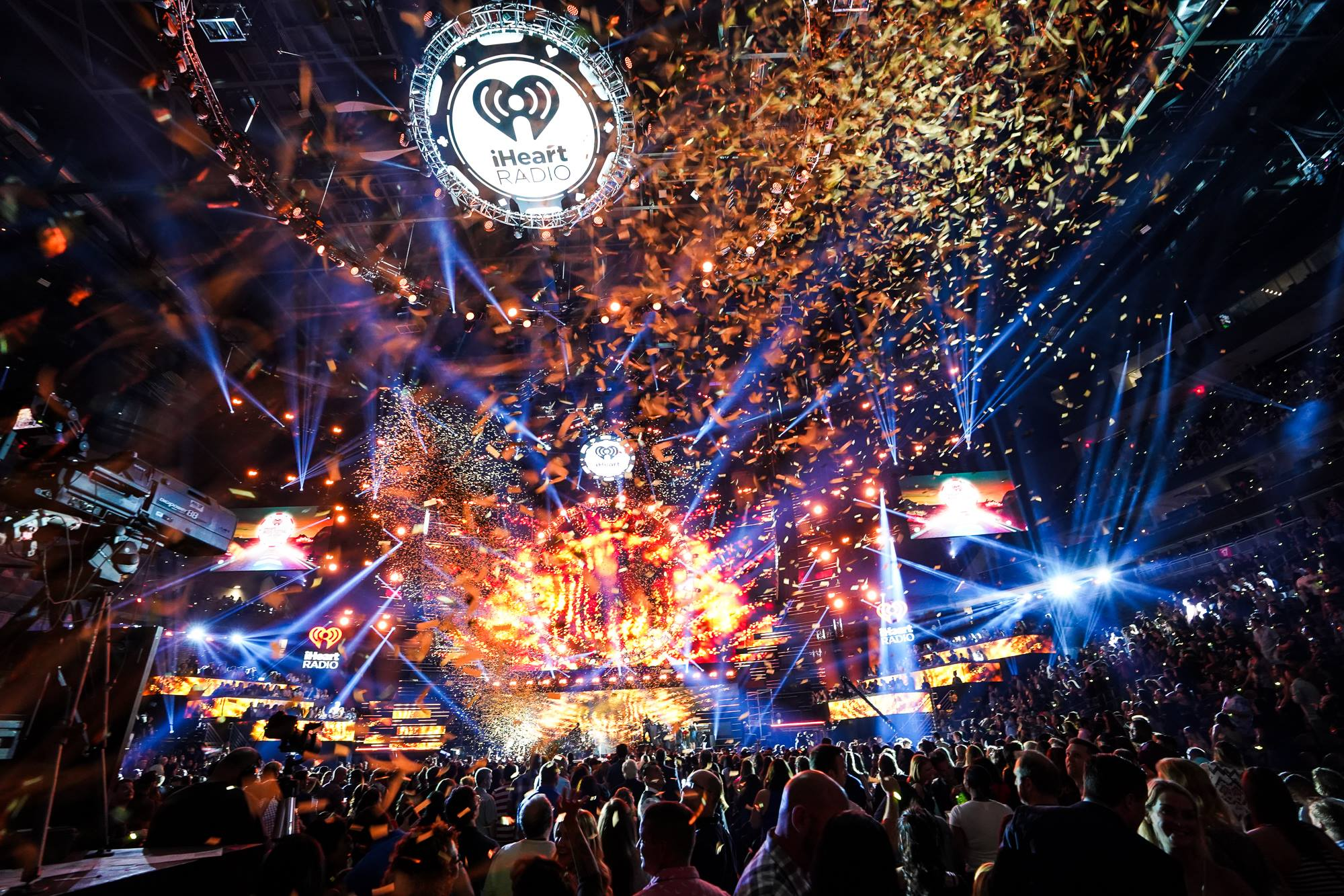 Best Las Vegas Music Festivals
