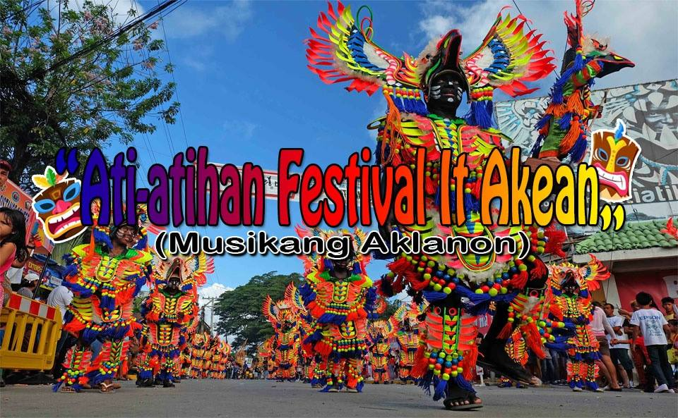 Philippines Music Festivals