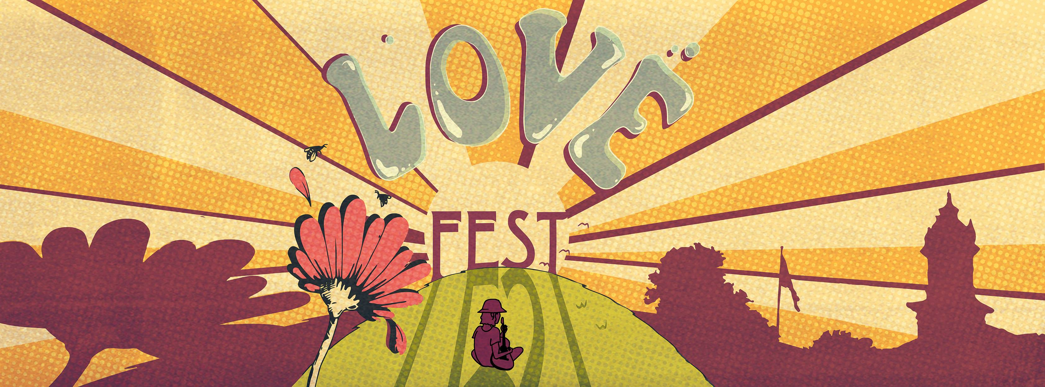 Free Music Festivals Ohio