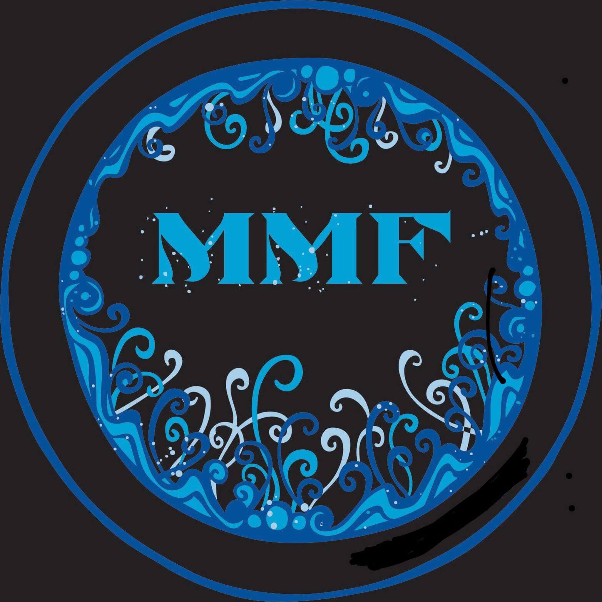 Manzanita Music Festival - Oregon Festivals 2020