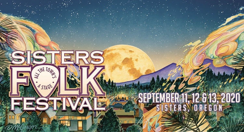 Music Festivals in Oregon 2020