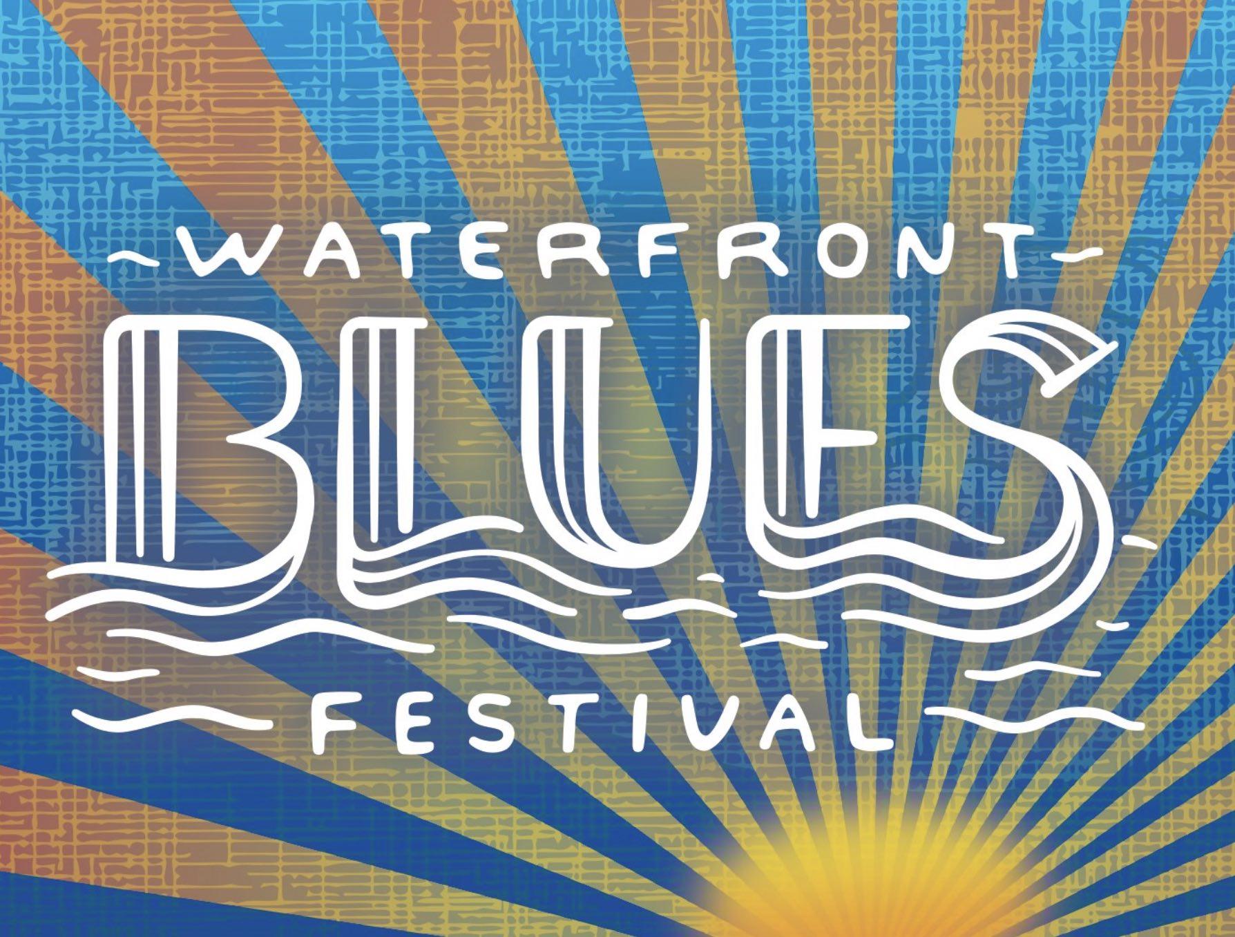 Oregon Music Festivals 2020