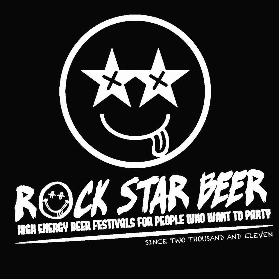 Upcoming Music Festivals Las Vegas
