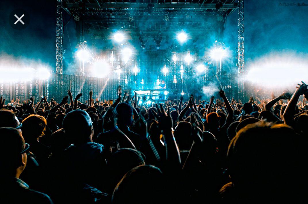 Las Vegas Festivals