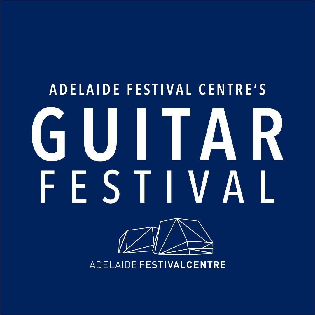 Music Festivals in Adelaide