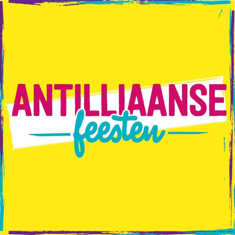 Antilliaanse Feesten Belgium August 2022