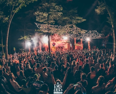 Music Festivals in PA