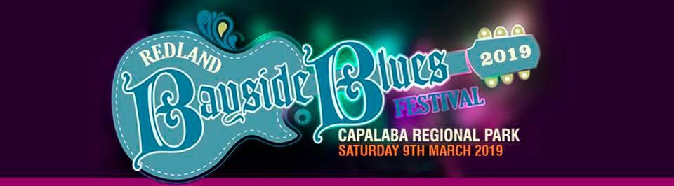 Best Music Festivals in Brisbane