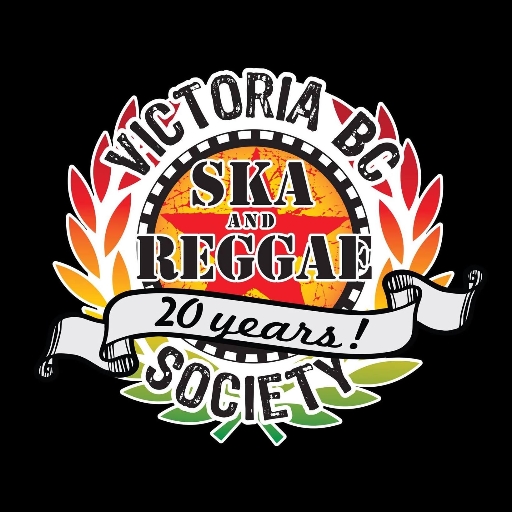 Music Festivals in Victoria British Columbia