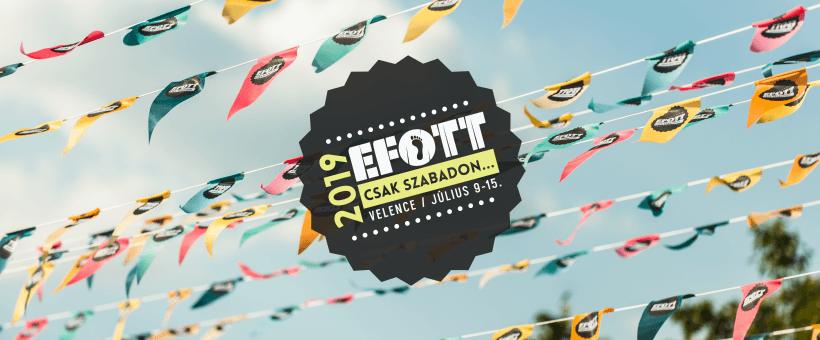 Best Music Festivals in Hungary 2019