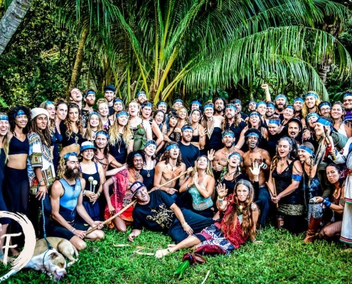 Festivals in Hawaii 2019