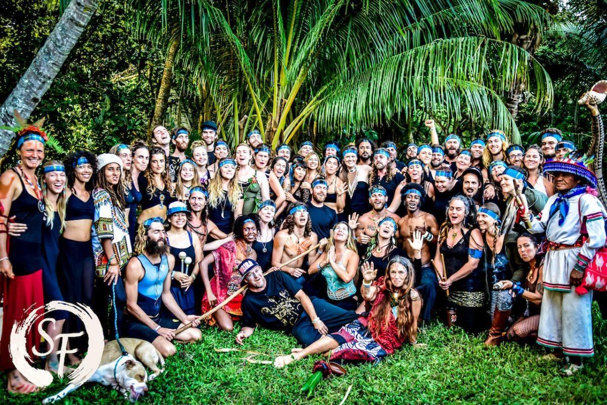 Festivals in Hawaii 2019