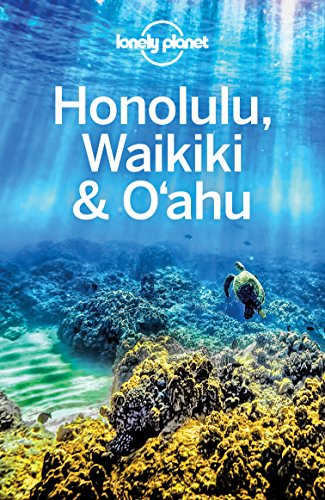 Hawaii Vacations Events