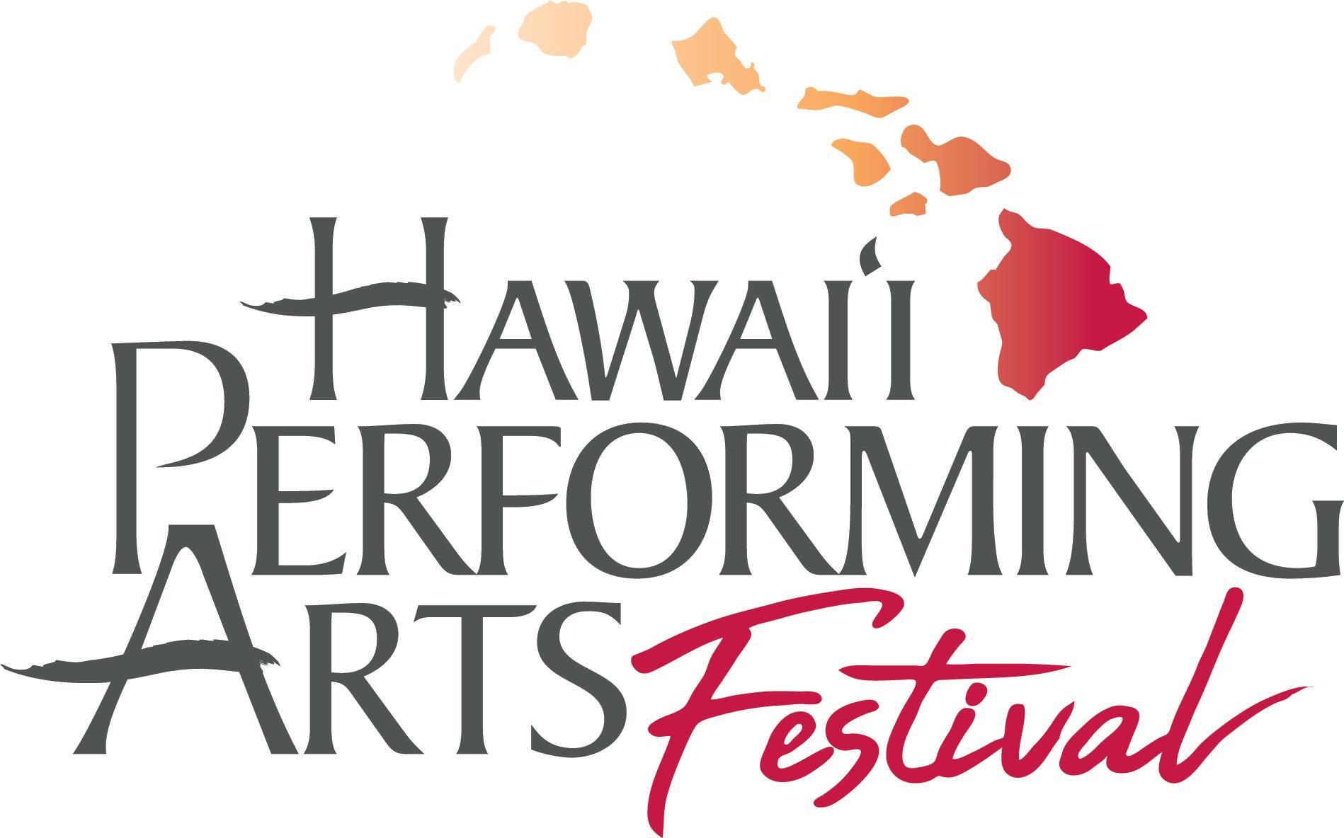 Hawaii Events 2019