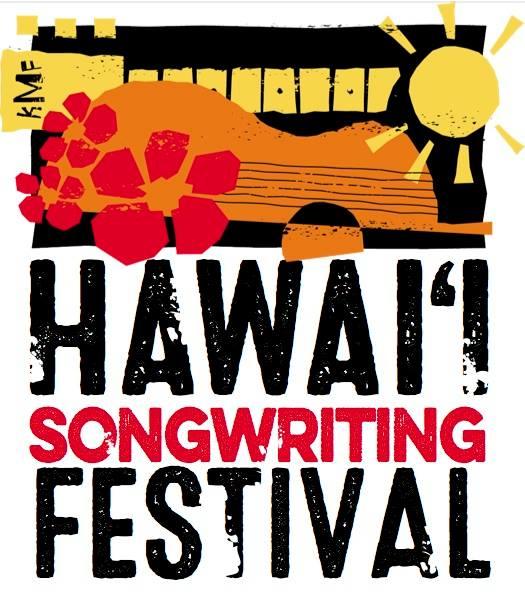 Hawaii Festival