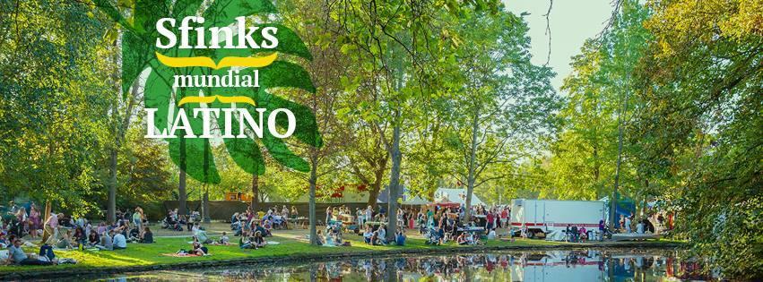 Best Festivals in Belgium
