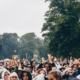 Sweden Music Festivals 2019