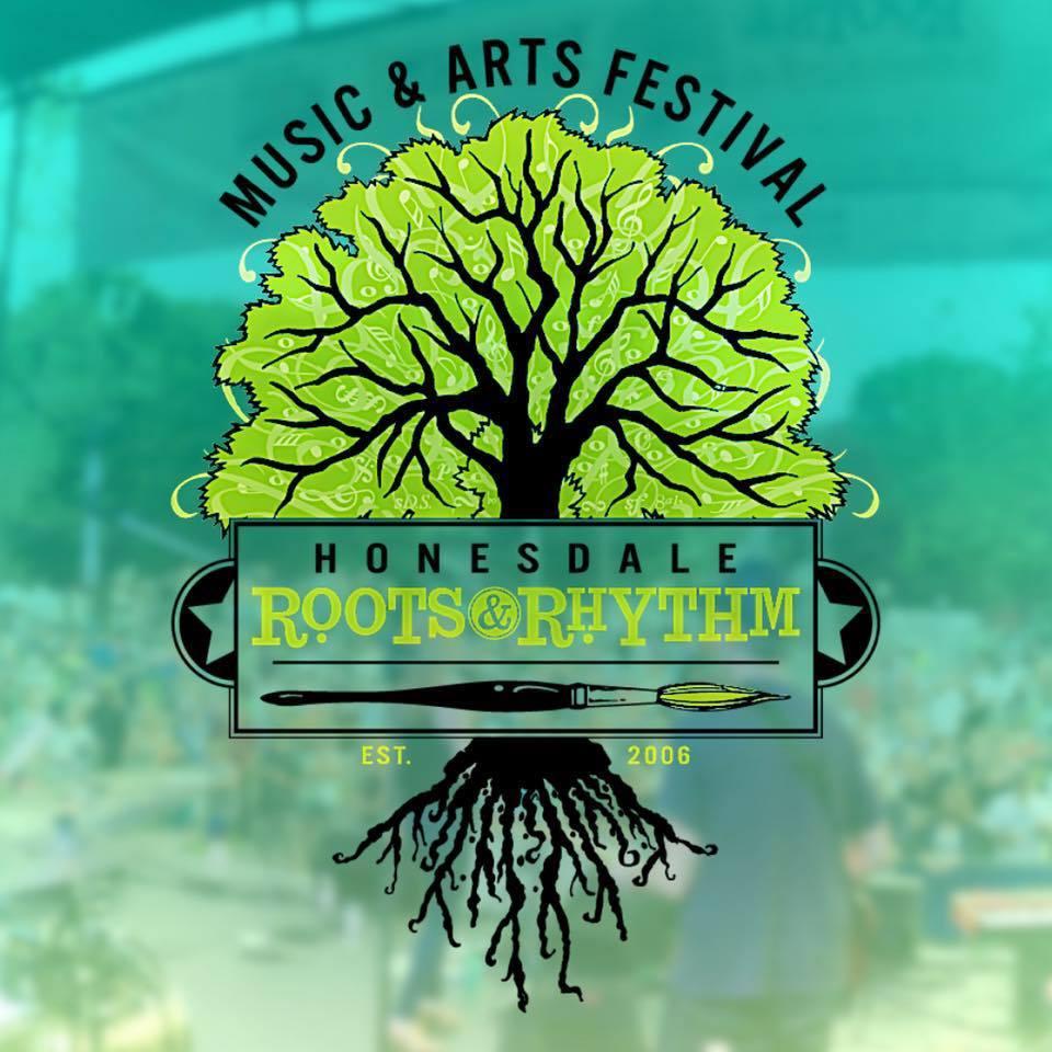 Music Festivals in Pennsylvania 2019