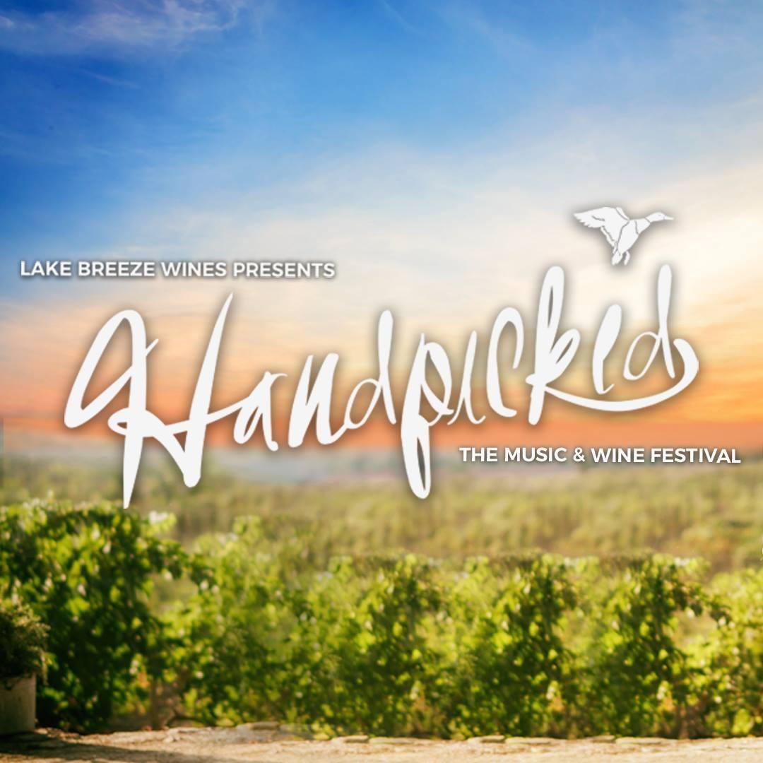 Festivals Adelaide 2019