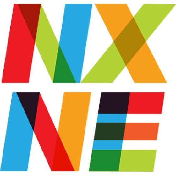 NXNE - Best Canadian Music Festivals