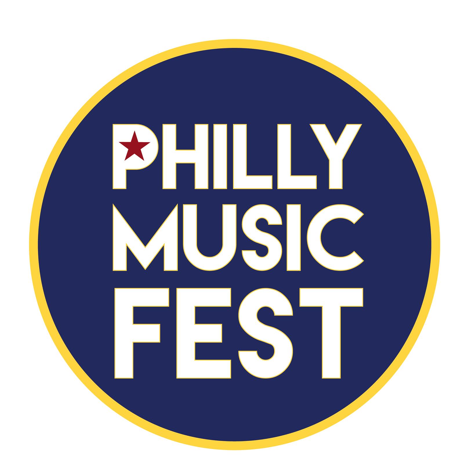 Philadelphia Music Fest 2019