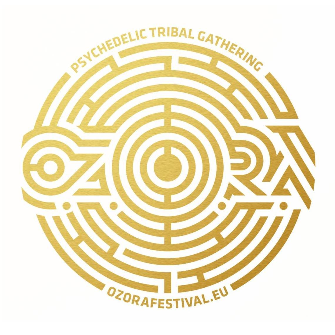 Psy Festivals in Budapest