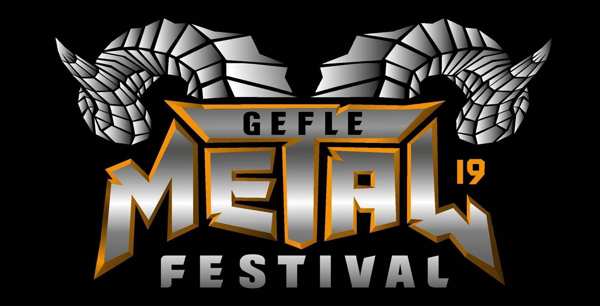 Rock Festivals Sweden