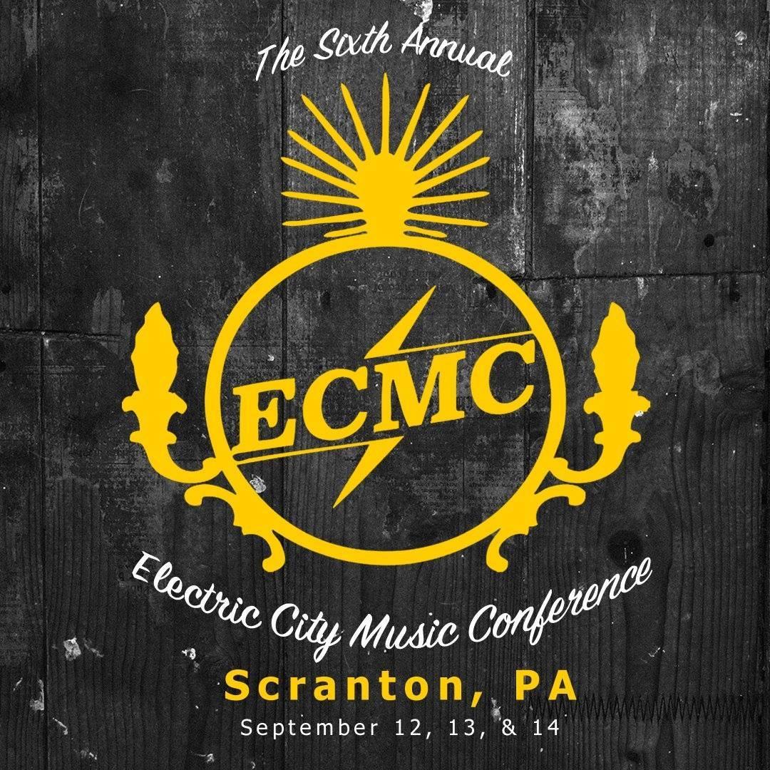 Music Festivals Scranton PA 2019