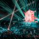 Best Canada Music Festivals 2020