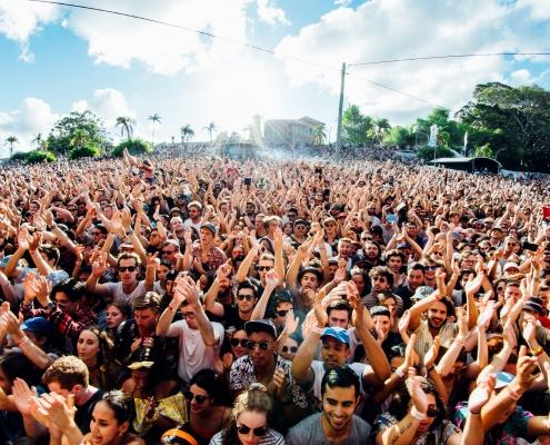Australia Festivals