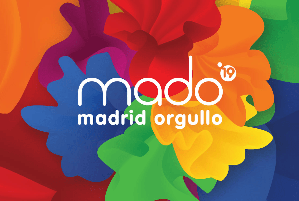 Best Events and Festivals in Madrid
