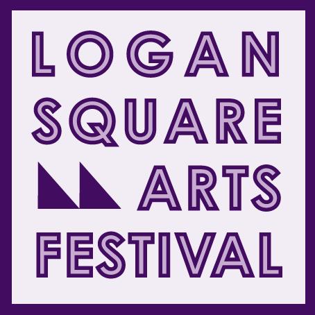 Best Festivals in Chicago 2019