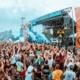 NC Music Festivals