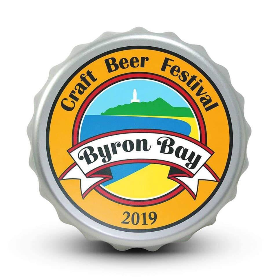 Byron Bay Craft Beer Festival