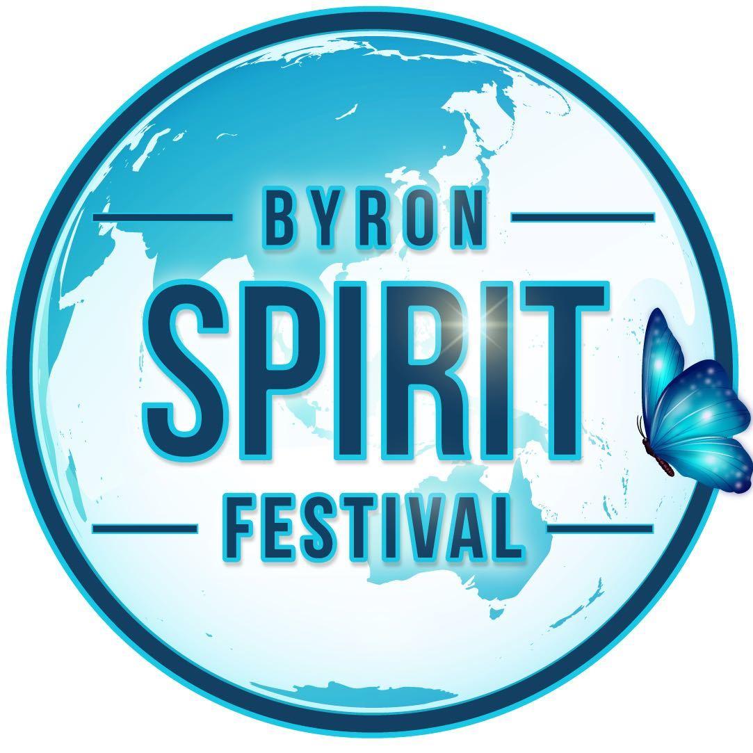 Byron Bay Spirit Festival
