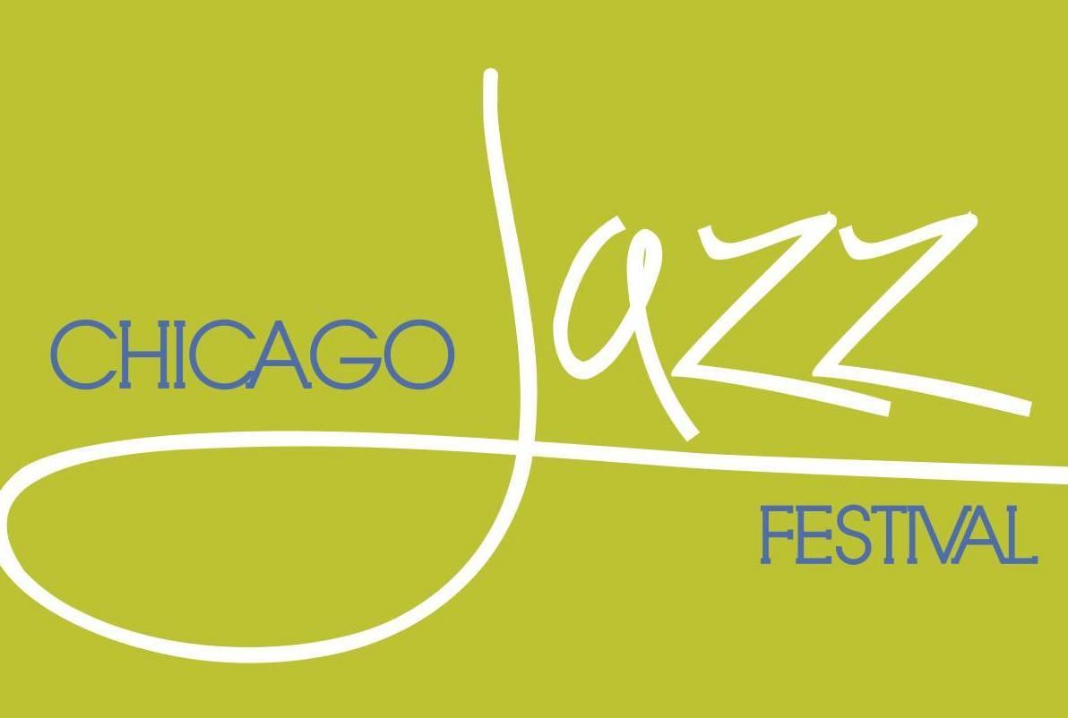 Chicago Jazz Festivals 2019