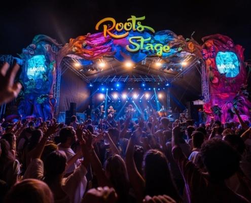 Best EDM Festivals in Malta 2019