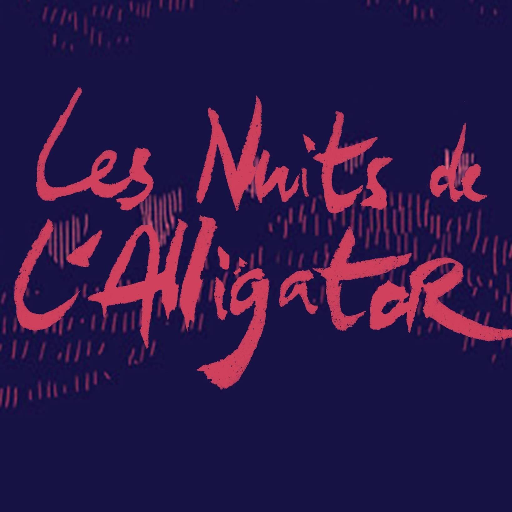 Upcoming Festivals in Paris