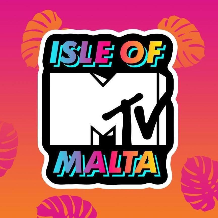 Isle of Malta Festival 2019