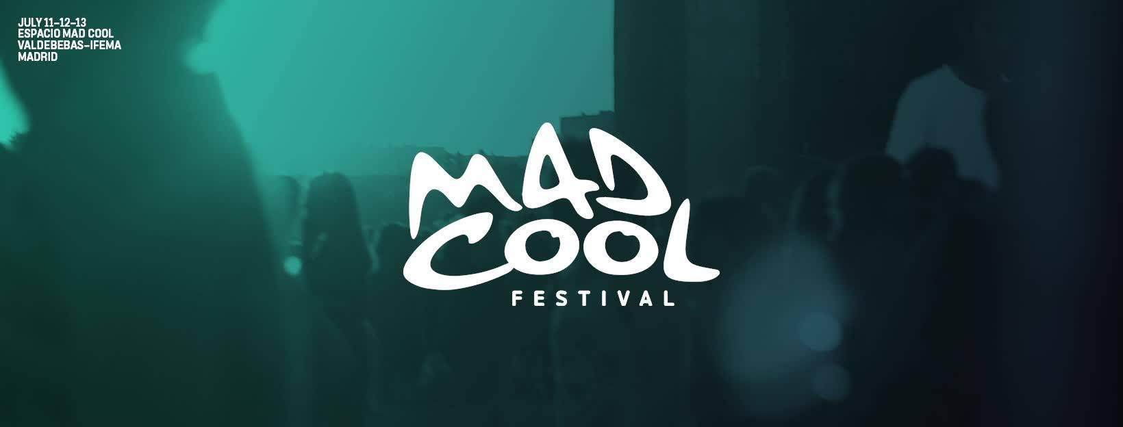 Music Festivals in Madrid