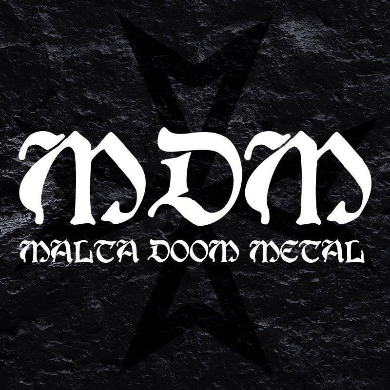 Malta Doom Festival 2019