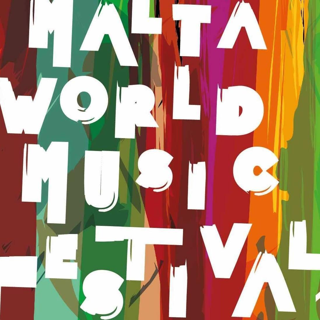 Malta Festivals 2019