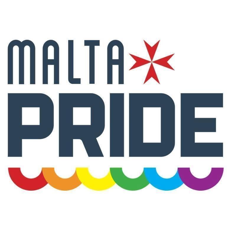 pride festival malta