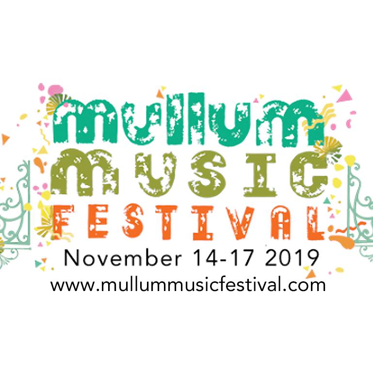 Festivals near byron bay 2019