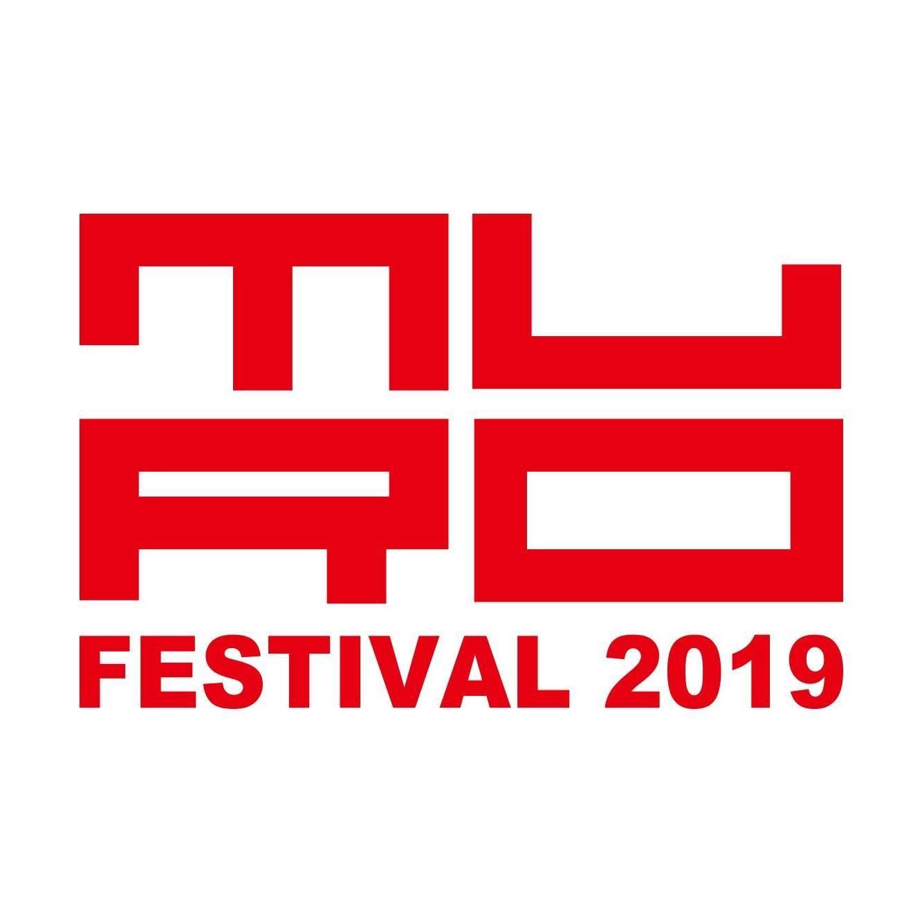 Tokyo Music Festivals
