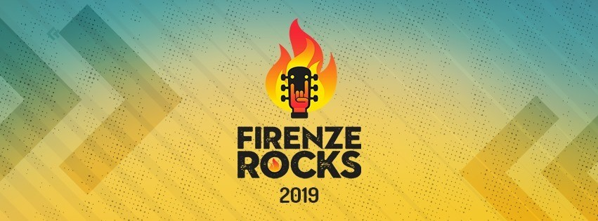 Music Festivals in Florence, Italy 2019