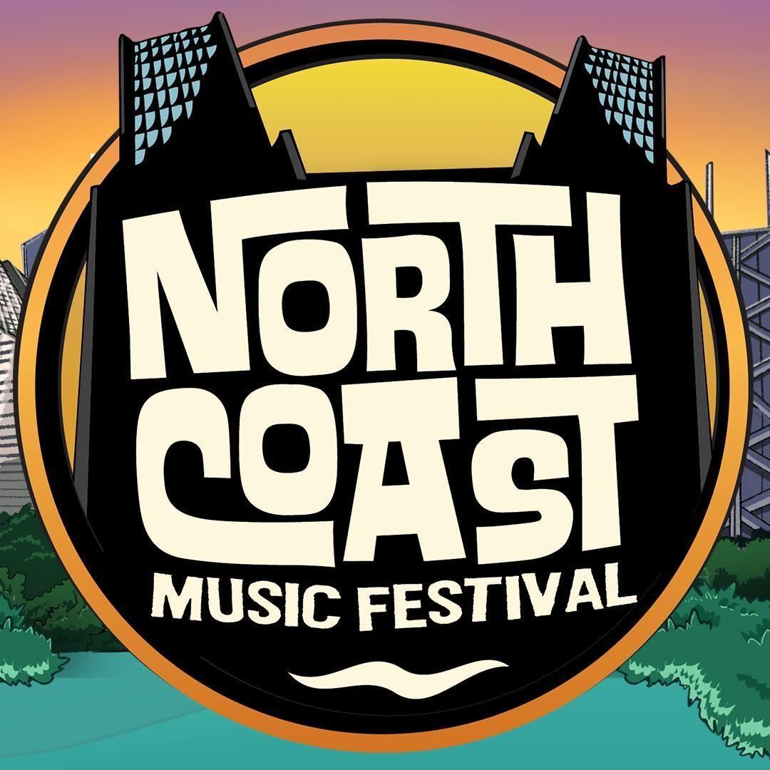 North Coast Music Festival CHicago